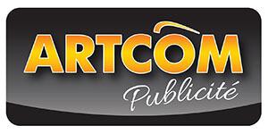 Artcom-Shop.fr | Votre boutique en ligne d'impression tout supports.